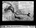 ETH-BIB-Vesuv, Karte des Ausbruchs 3.-6.Juni 1929-Dia 247-02423.tif