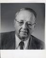 ETH-BIB-Weyl, Hermann (1885-1955)-Portrait-Portr 00890.tif