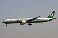 EVA AIR B777-300ER(B-16703) (4014436644).jpg