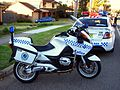 EW 250 BMW motorcycle - Flickr - Highway Patrol Images.jpg