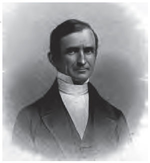 Elijah Coleman Bridgman - Missionary to China