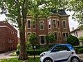 E Town Street, Columbus, OH - 42179361932.jpg
