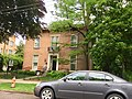 E Town Street, Columbus, OH - 42225875211.jpg
