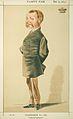 Earl of Galloway Vanity Fair 1 February 1873.jpg