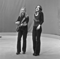 Earth & Fire - TopPop 1973 12.png