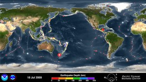 File:Earthquakes of the First 15 Years of the 21st Cent.ogv