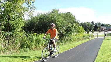 East Coast Greenway Wikipedia