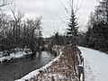 East Don Parkland Trail - 20181230.jpg