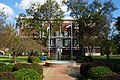 East Texas Baptist University October 2016 06 (The Quad).jpg