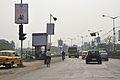 Eastern Metropolitan Bypass - Panchanna Village - Kolkata 2012-01-21 8422.JPG