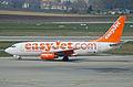 EasyJet Boeing 737-700, G-EZJR@GVA,25.03.2007-456hg - Flickr - Aero Icarus.jpg