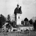 Eaux minérales de Bel-Val, camp de prisonniers.png