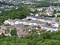 Ebbw Vale - geograph.org.uk - 911986.jpg