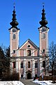 Ebenthal Pfarrkirche Maria Hilf 02022010 112.jpg