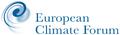 Ecf-logo-de.png