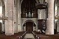 Eclaron - orgues.jpg