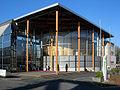 Ecole superieur du bois (1).JPG