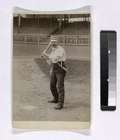 Ed Andrews, Philadelphia Quakers (NYPL b13537024-55726).tiff