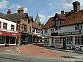 Edenbridge old shops - geograph.org.uk - 41851.jpg
