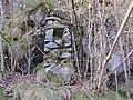 Edicola votiva - pilone - a secco.jpg