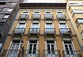 Edifici al carrer sant Ferran, 15, Alacant.JPG