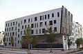Edificio Vallecas 48 (Madrid) 02.jpg