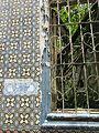 Edificio del patrimonio de la nación en total abandono en Iquitos.jpg
