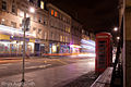 Edinburgh - Night Walk - Booth (7199237318).jpg