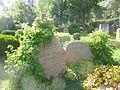 Edith Stein Stadtfriedhof Tübingen.jpg