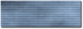 Editors Ribbon.png