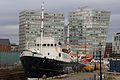 Edmund Gardner (ship. 1953) 3.jpg