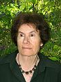Edna Kremer 2007.JPG