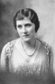 Edna May c1916.png