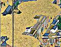 Edo l141.jpg