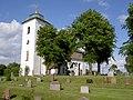 Eds kyrka Upplands Väsby ext3.jpg