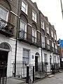 Edward Irving - 4 Claremont Square Islington London N1 9LY.jpg