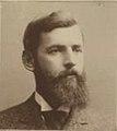 Edward W Saunders 1891.jpg