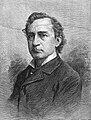 Edwin Booth - engraved portrait, Harper's.jpg