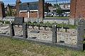 Eeklo Communal Cemetery-11.JPG