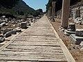 Efes antik kenti 02.jpg