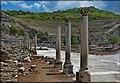 Efeso 7 - Il grande teatro - panoramio.jpg