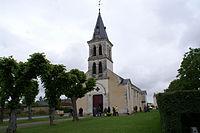 Eglise-Argy-2010.jpg
