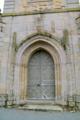Eglise Caulnes 4.png