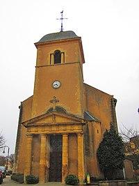 Eglise Jouy Arches.JPG