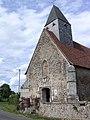 Eglise Notre-Dame de Villevillon.jpg