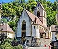 Eglise Saint-Bernard de Menthon. Ferrette.jpg