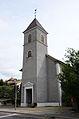 Eglise Saint-Pierre, Thônex 01.jpg