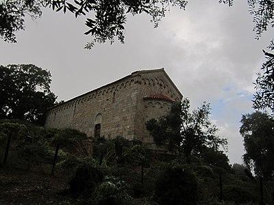 Eglise Saint Jean de Sainte Lucie de Tallano 01.JPG