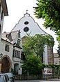 Eglise Sainte-Aurélie de Strasbourg-Pignon (2).jpg