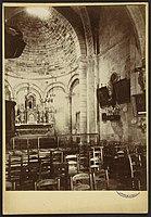Eglise Sainte-Radegonde de Saint-Médard-de-Guizières - J-A Brutails - Université Bordeaux Montaigne - 0557.jpg